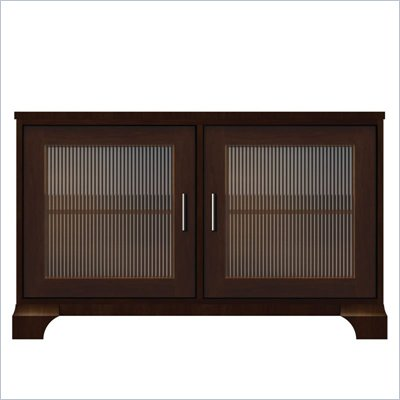 Howard Miller Ty Pennington Brooke-11E Personal Storage TV Console