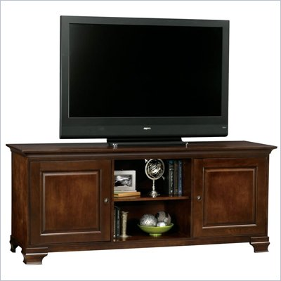 Howard Miller Ty Pennington Blake-13A Personal Storage TV Console