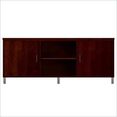 Howard Miller Ty Pennington Blake-13F Personal Storage TV Console