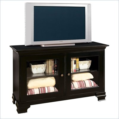 Howard Miller Ty Pennington Dora-17A Personal Storage TV Console