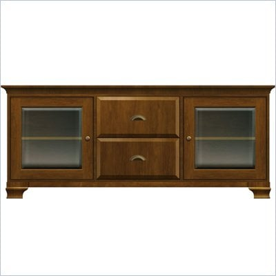 Howard Miller Ty Pennington Lana-18B Personal Storage TV Console