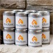 ADD TO YOUR SET: Real Flame 13 oz Gel Fuel 12 Pack for Fireplace