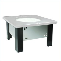 Napoleon Patio Flame Table
