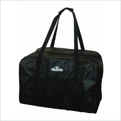 Napoleon Grills Freestyle Tote Bag