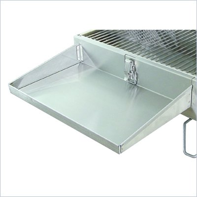 Napoleon Grills Freestyle 215 Tray/Shelf