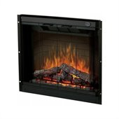Dimplex Electraflame 32 Inch Multi Fire Electric Insert