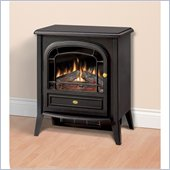 Dimplex Danville Compact Stove