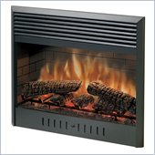 Dimplex 1 Black Trim for DF3003