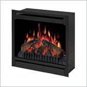 Dimplex 20 Electric Firebox