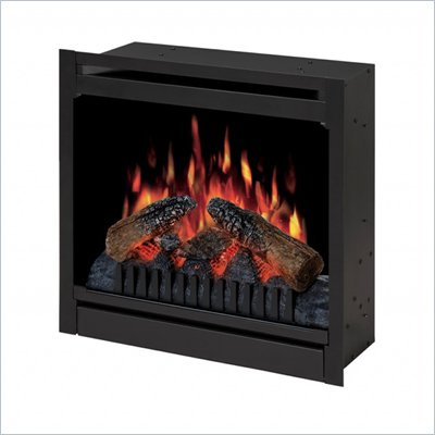 Dimplex 20&quot; Electric Firebox