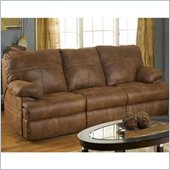 Catnapper Ranger Reclining Sofa