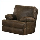 Catnapper Ranger Glider Recliner Chair