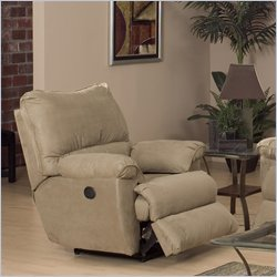 Catnapper Prism Power Recliner Best Price