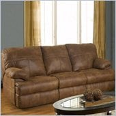 Catnapper Ranger Queen Sleeper Sofa