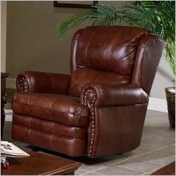 Catnapper Buckingham Rocker Recliner Best Price