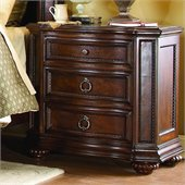 Homelegance Prenzo Nightstand