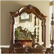 ADD TO YOUR SET: Homelegance Prenzo Mirror