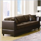 Homelegance Sundance Sofa
