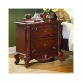 Homelegance Madaleine Nightstand