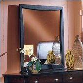 Homelegance Borgeois Mirror