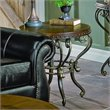 ADD TO YOUR SET: Homelegance Copeland End Table