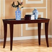 Homelegance Zen Sofa Table