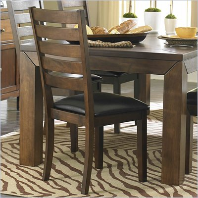 Homelegance Eagleville Side Chair