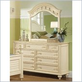 Wynwood Hadley Point Dresser