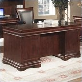 Wynwood Rue De Lyon Executive Desk