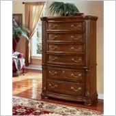 Wynwood Cordoba Six Drawer Chest
