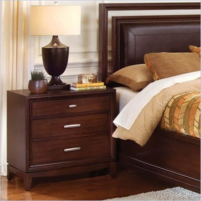 Wynwood Henley Nightstand