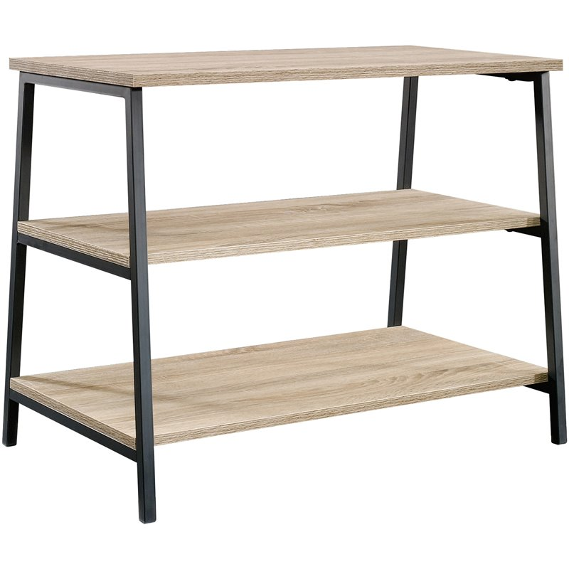 Sauder North Avenue TV Stand in Charter Oak