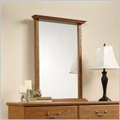 Sauder Orchard Hills Mirror