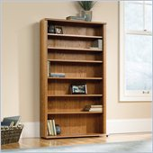 Sauder Orchard Hills Multimedia Storage Tower