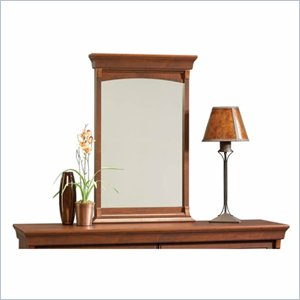 Sauder Arbor Gate Collection