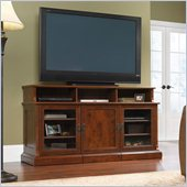 Sauder Arbor Gate Entertainment Credenza
