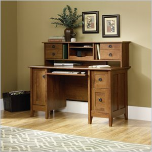 Sauder August Hill Collection