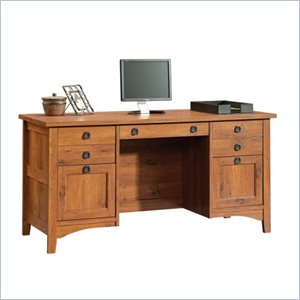 Sauder Rose Valley Collection