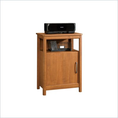 Sauder Camber Hill Technology Pier in Sand Pear