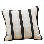 Outdoor GreatRoom Company 16 Inch Pillow