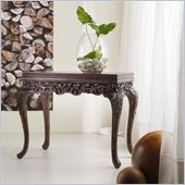 Hooker Furniture Melange Colston Carved Console