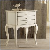 Hooker Furniture Melange Kate Accent Table