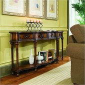 Hooker Furniture 72 Hall Console 