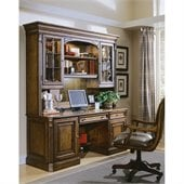 Hooker Furniture Brookhaven Hutch
