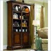 Hooker Furniture Seven Seas Bunching Bookcase