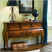 Hooker Furniture Grandeur French Sideboard