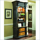Hooker Furniture North Hampton Single Bookcase