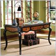 ADD TO YOUR SET: Hooker Furniture North Hampton Writing Desk