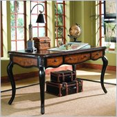 Hooker Furniture North Hampton Writing Desk