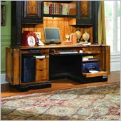 Hooker Furniture North Hampton Credenza